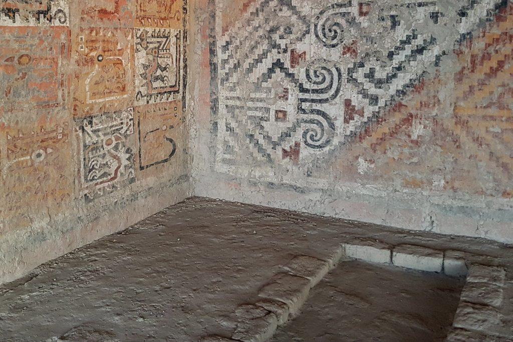 El Brujo archeologinis kompleksas