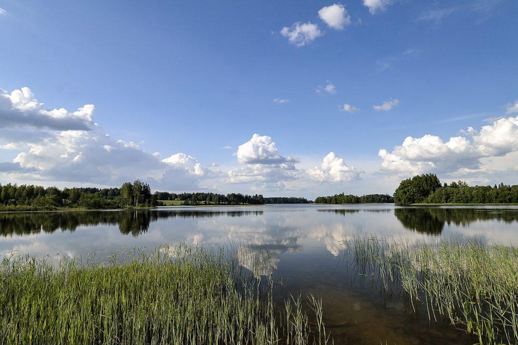 Matsalu nacionalinis parkas