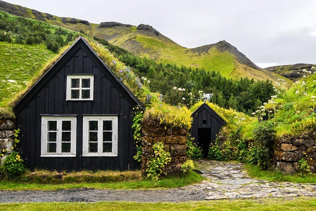 Reikjaviko miesto muziejus