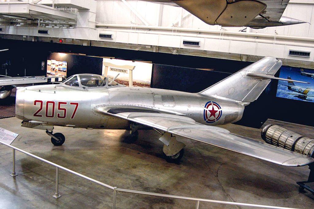 rygos aviacijos muziejus