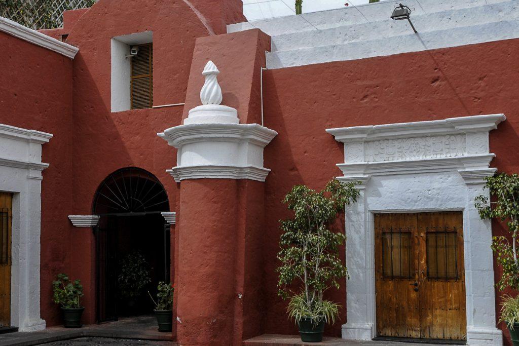 Andų kapų muziejus