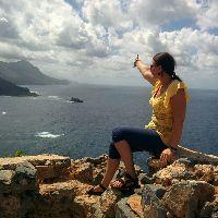 Kreta pigus skrydis