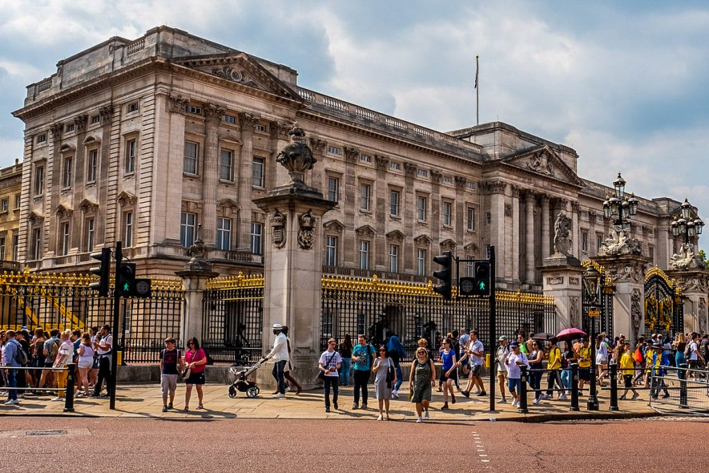 bekinhemo rumai londone