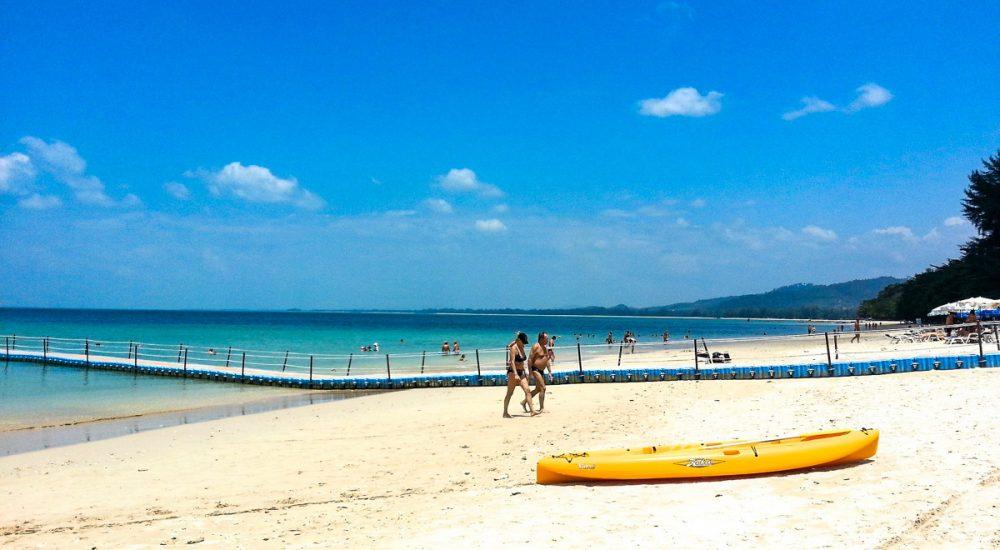 Puketas