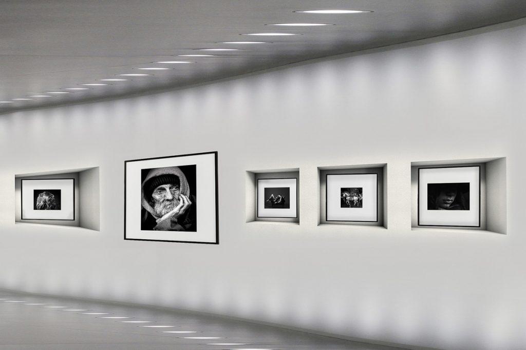 Šardžos menų muziejus