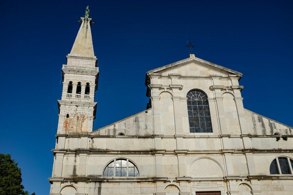 Šv. Eufemijos bažnyčia