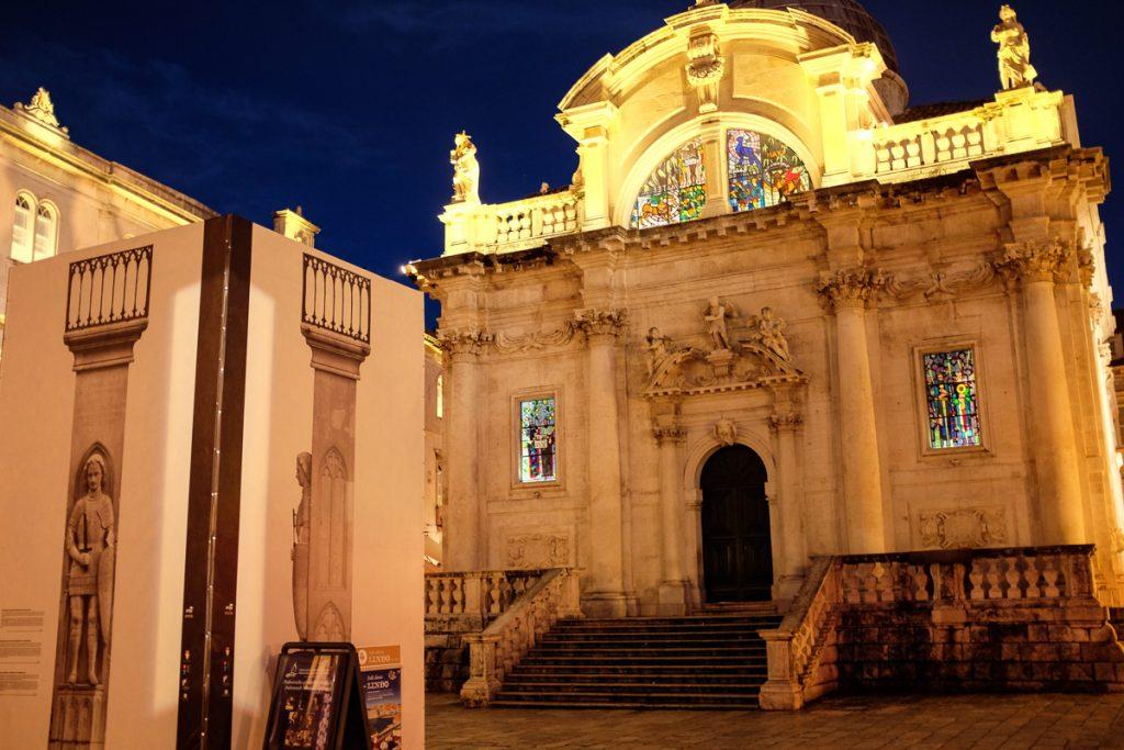 Šv. Blažiejaus bažnyčia