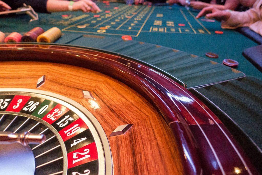 Batumio kazino