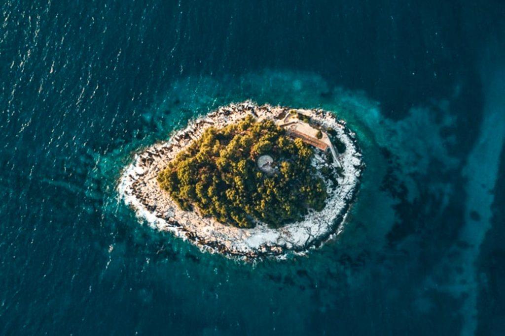 Pakleni salos