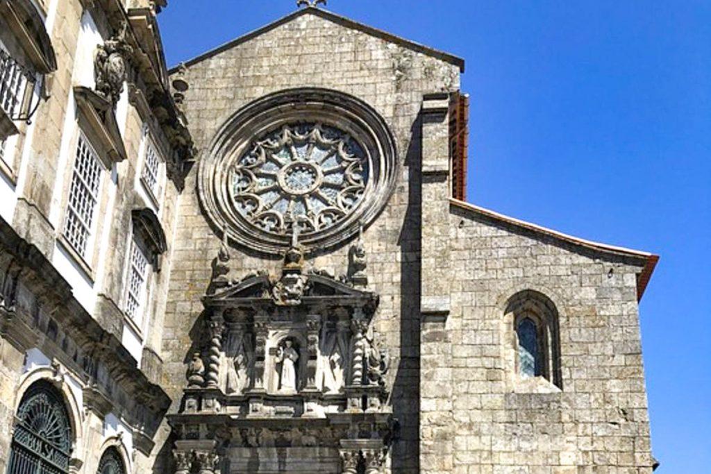 Šv. Pranciškaus bažnyčia
