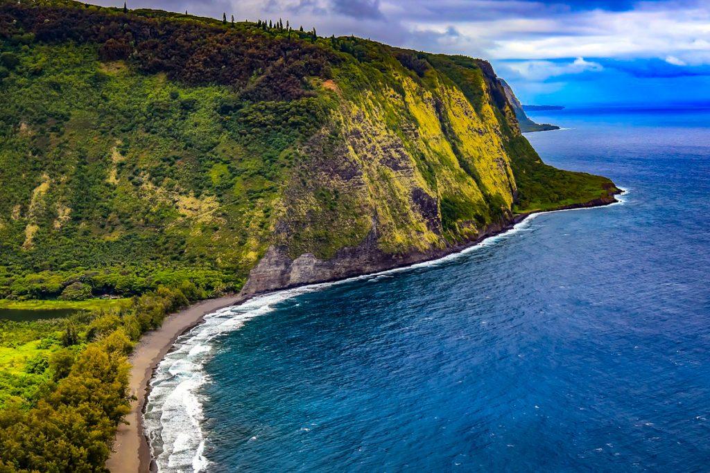 Didžioji sala