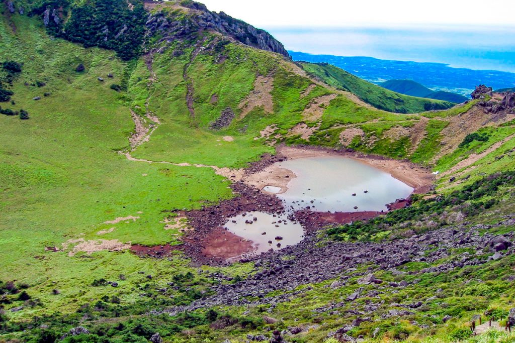 Halasano nacionalinis parkas