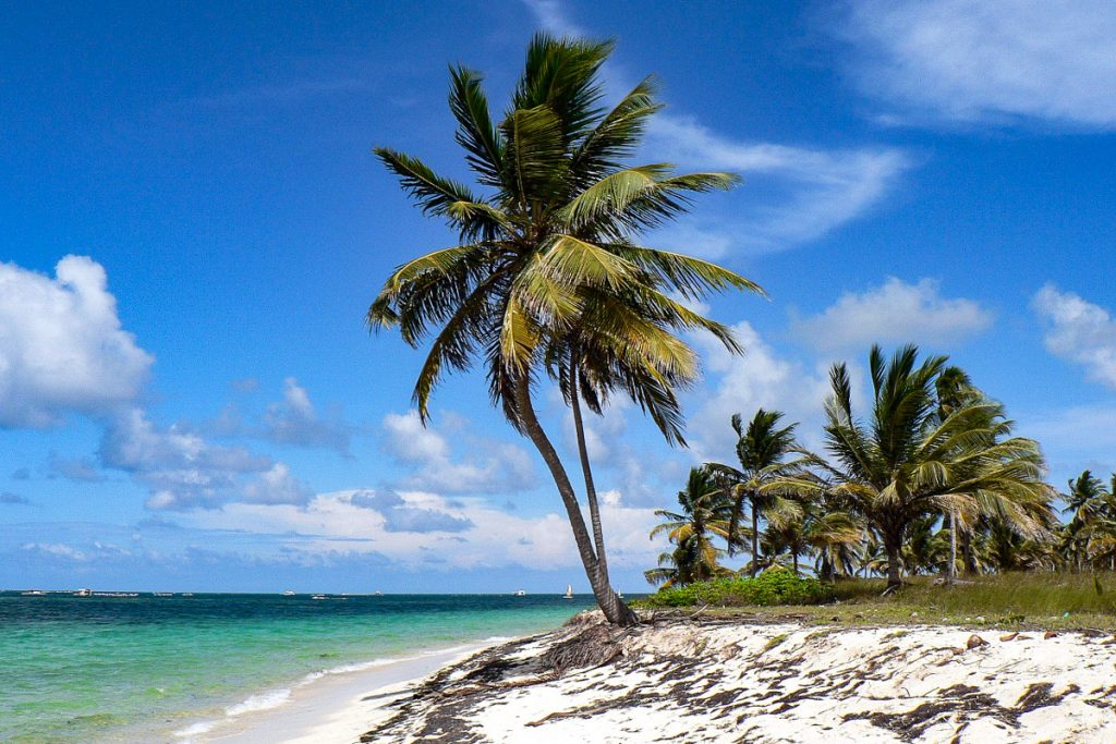 Punta Kana (Punta Cana)