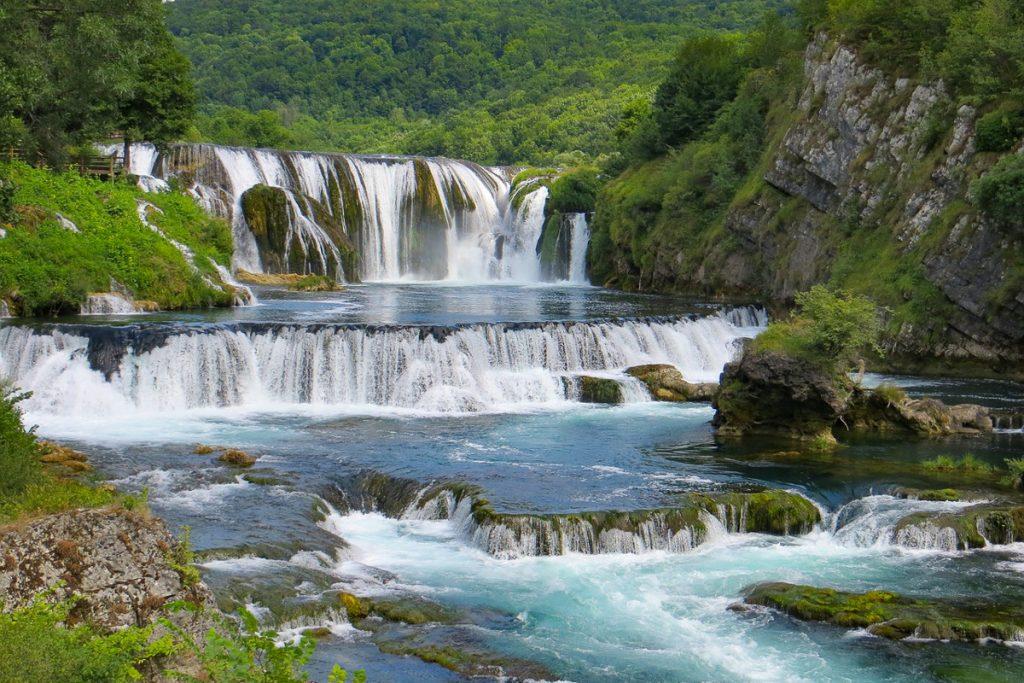 Unos nacionalinis parkas