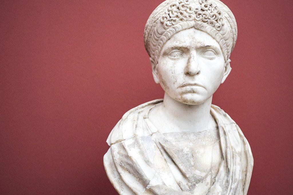 Bolonijos archeologijos muziejus