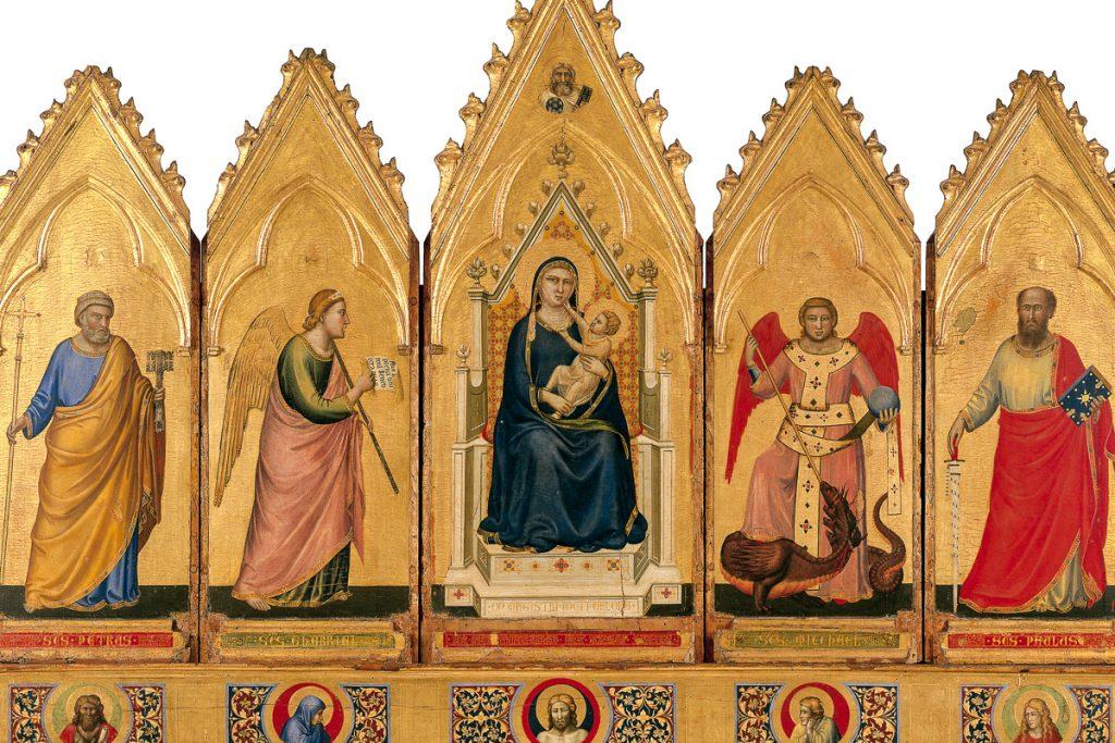 Nacionalinė Bolonijos pinakoteka