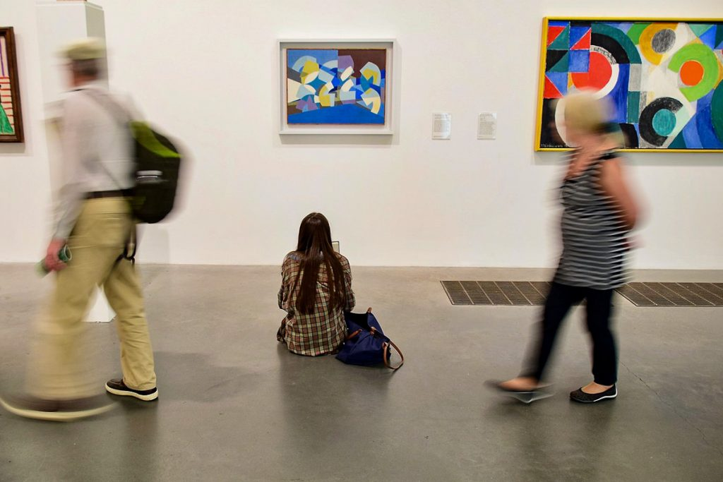 Šiuolaikinio graikų meno muziejus