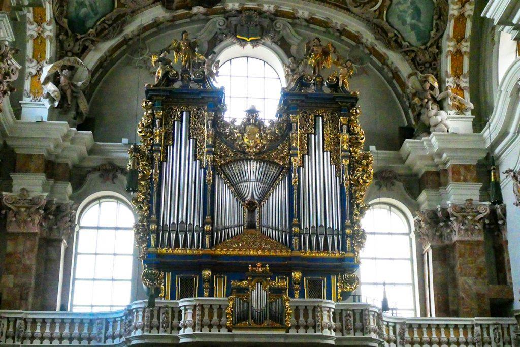 Šv. Jokūbo katedra