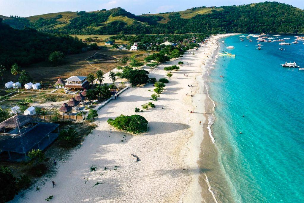 Kalaguzo salos