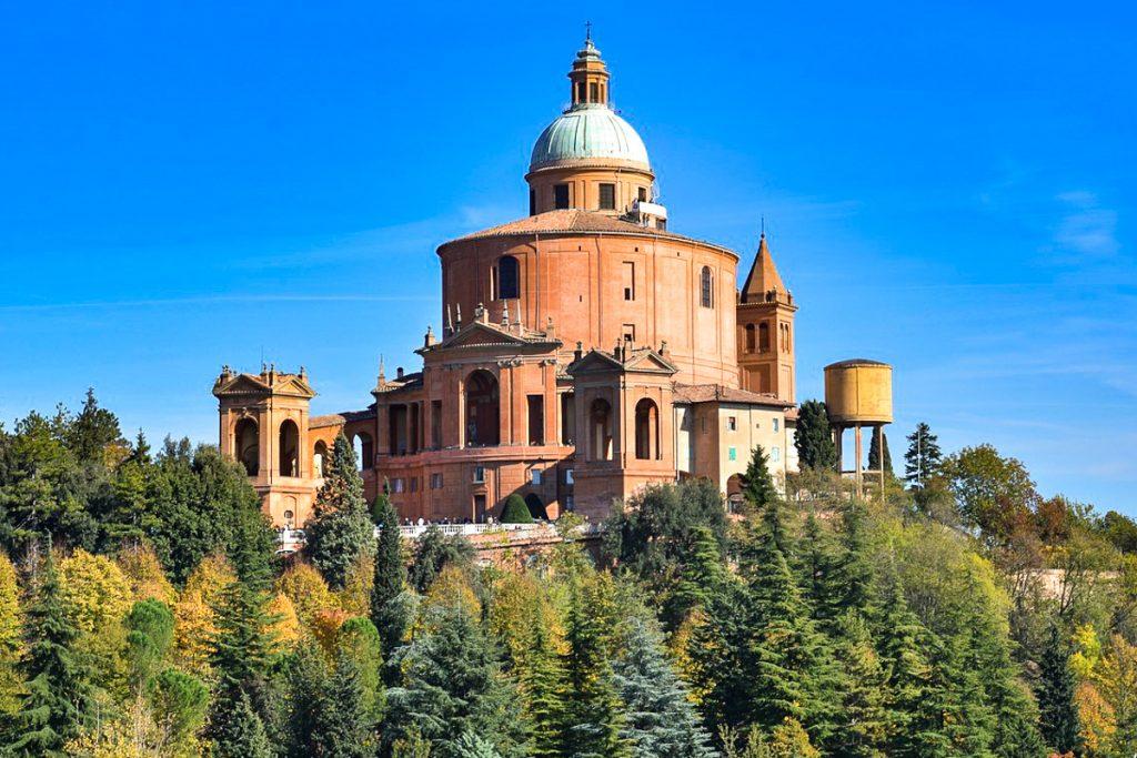 Šv. Luko bazilika