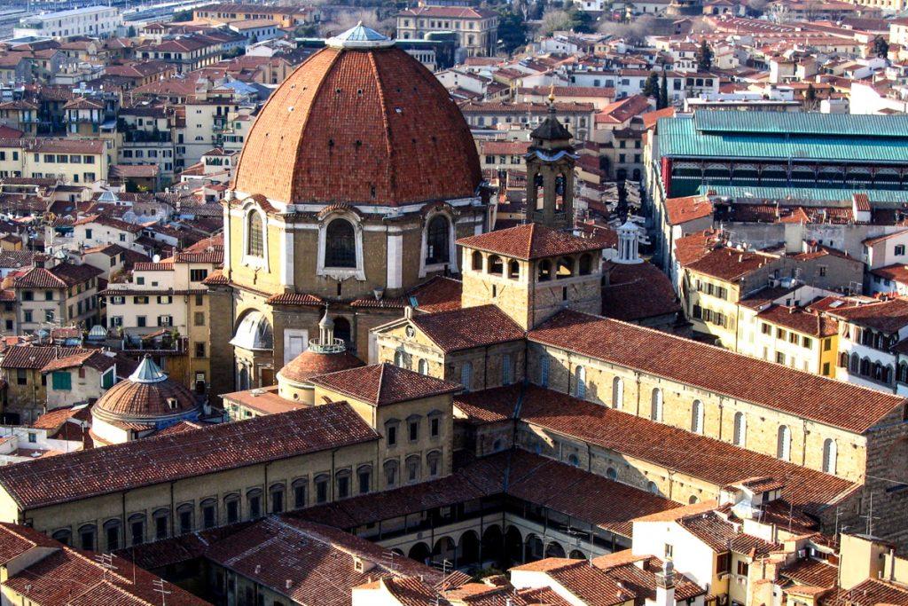 Šv. Lauryno bazilika