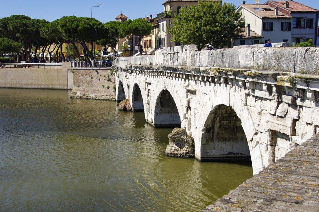 Tiberijaus tiltas