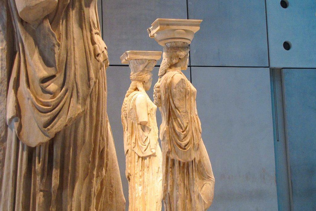 Akropolio muziejus