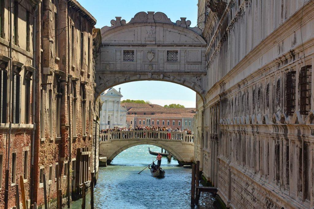 Atodūsių tiltas