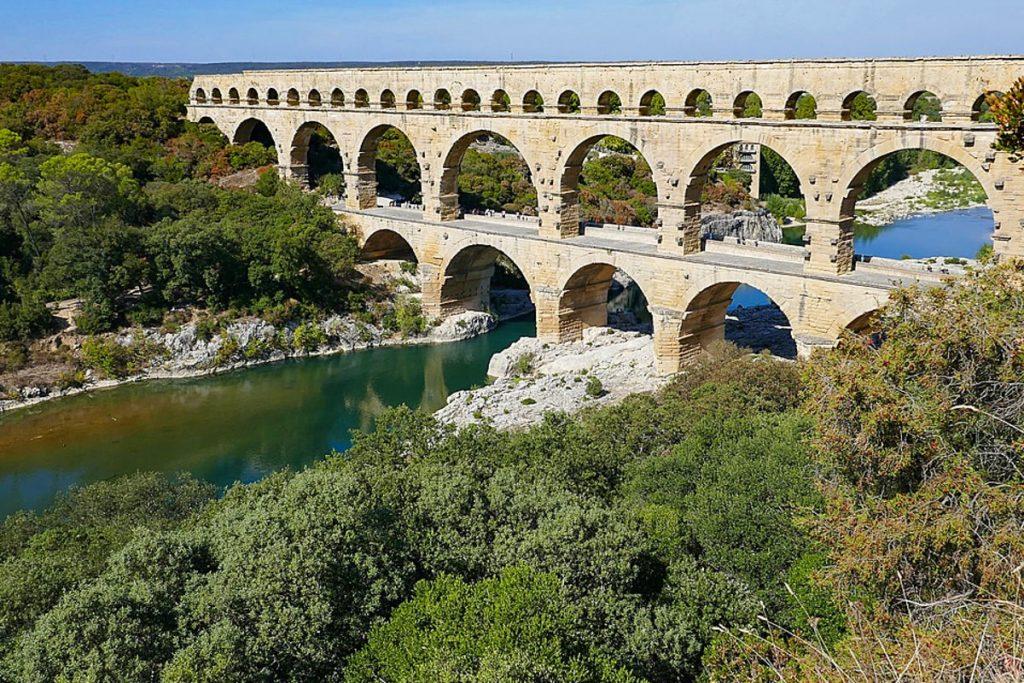 Gardo tiltas