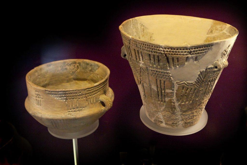 Milano archeologijos muziejus