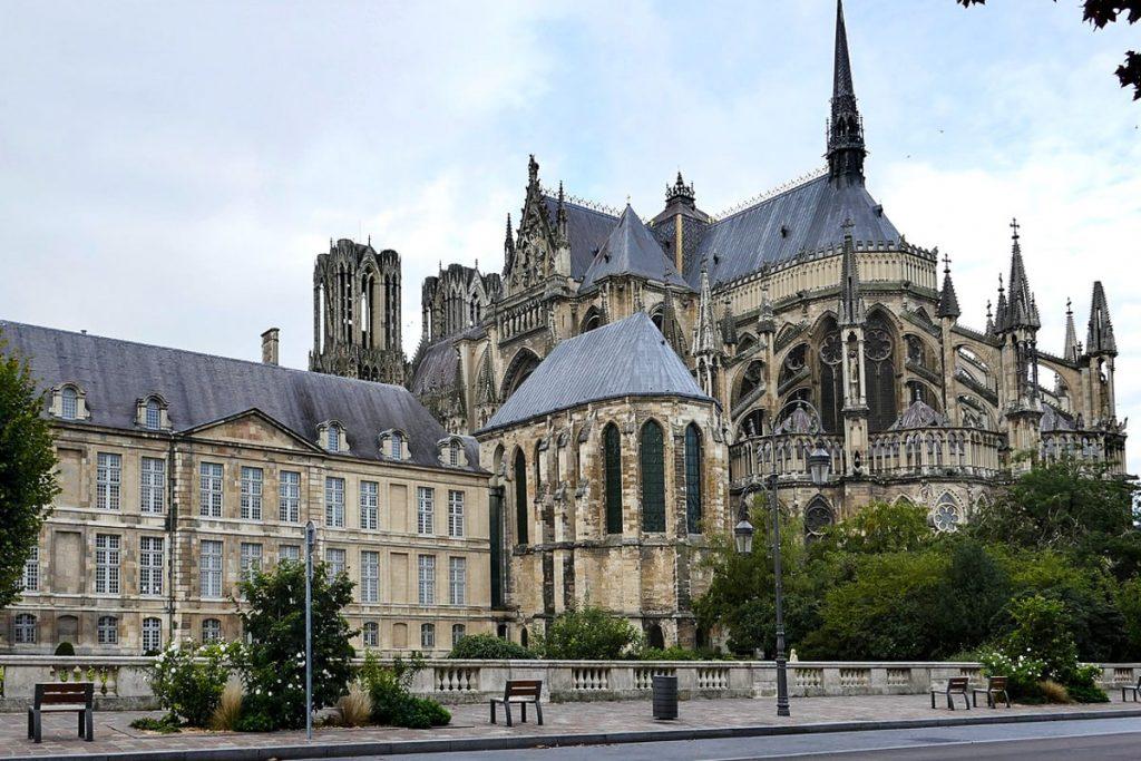 Reimsas