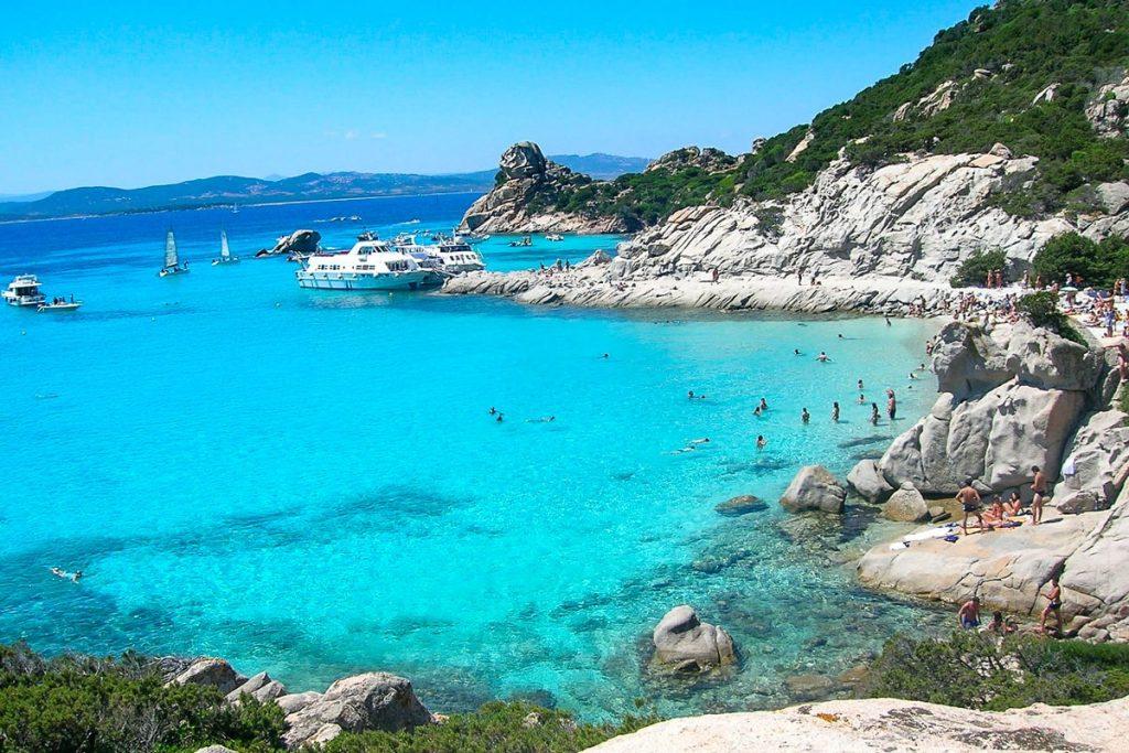 Sardinijos sala