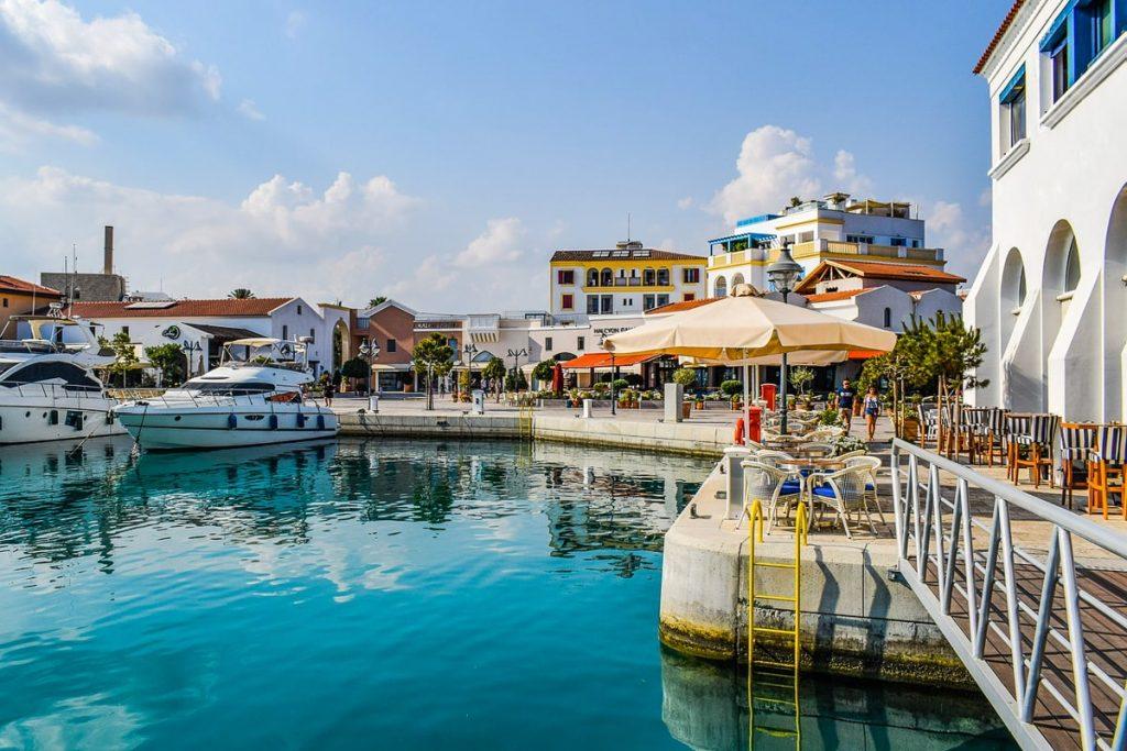 Limasolis