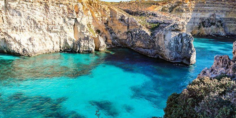 Malta poilsinės kelionės