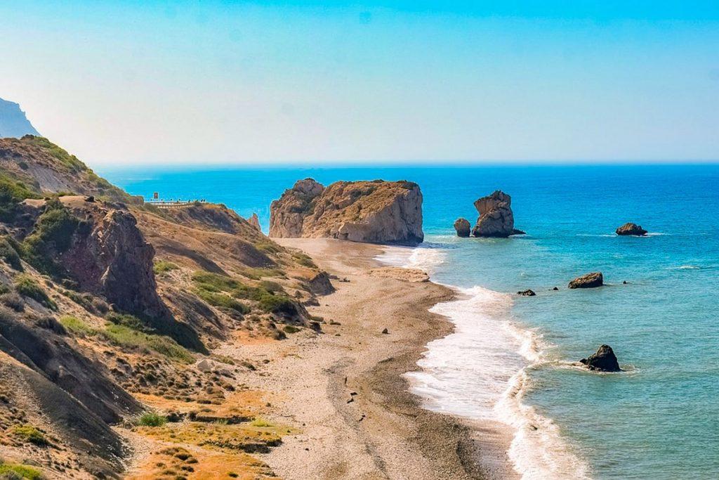 Pigūs skrydžiai iš Vilniaus į Larnaką, Kiprą