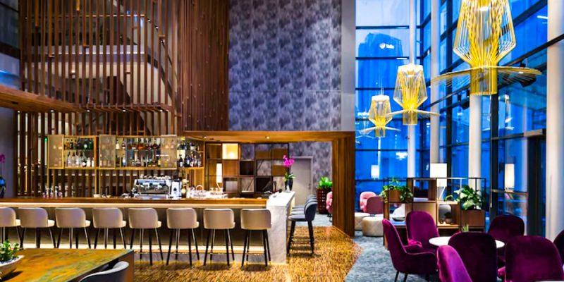 """""""Radisson Hotel"""" viešbučių grupė skelbia nuolaidas:"""