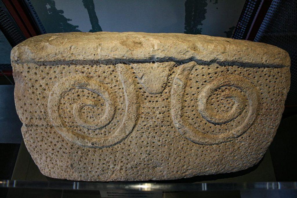 Hadžar Ymas šventyklos