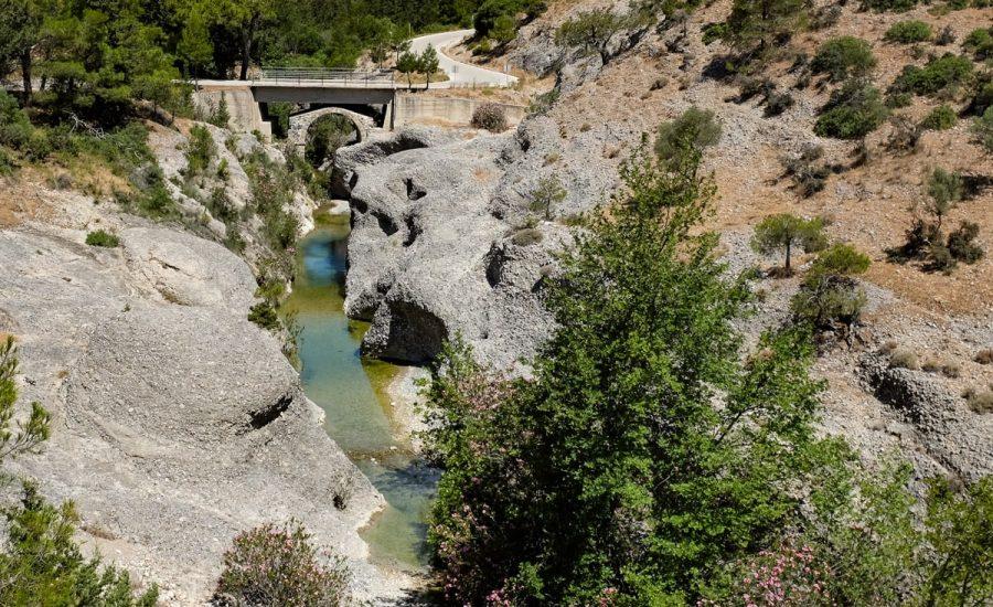 rodo sala tiltas