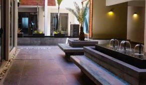 viešbutis mauricijus